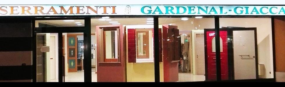 serramenti gardenal-giacca