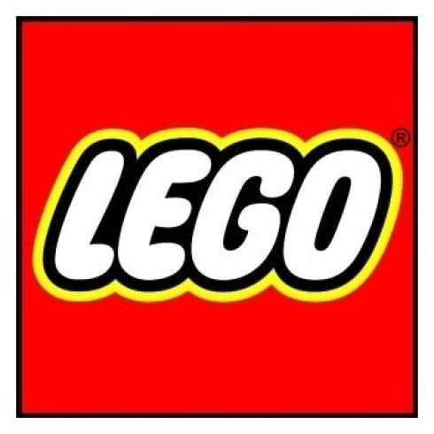 Marchio Lego