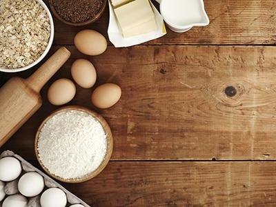 uova da allevamento biologico