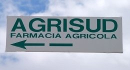 farmacia agricola