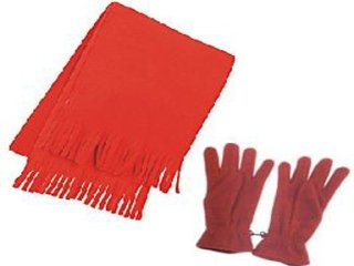 vendita guanti