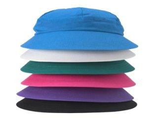 San Francisco acquista lusso tra qualche giorno Cappelli per uomo - Torino - Il Cappello