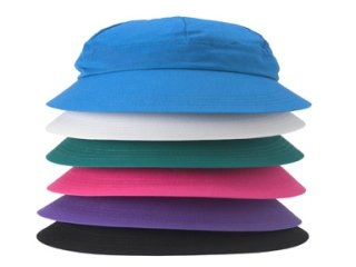 cappelli su misura