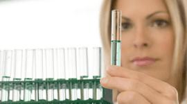 analisi del sangue, esami di laboratorio, analisi microbiologiche
