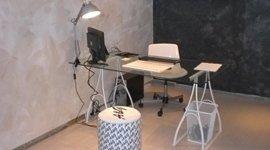 ufficio A&G Lattonerie