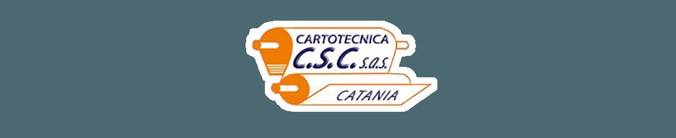 csc cartotecnica