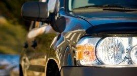 veicoli con aria condizionata, servizio festivo, noleggio auto