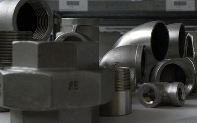 articoli per idraulici