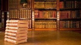 legge notarile