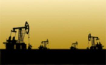 CTG oil field