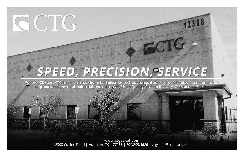 CTG, Inc.