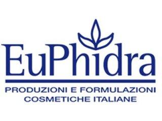 EUPHIDRA - make up