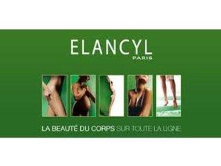 ELANCYL - prodotti viso e corpo