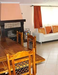 residence a Monte San Biagio