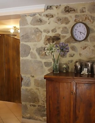 servizi per anziani a Monte San Biagio