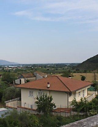 casa famiglia a Monte San Biagio