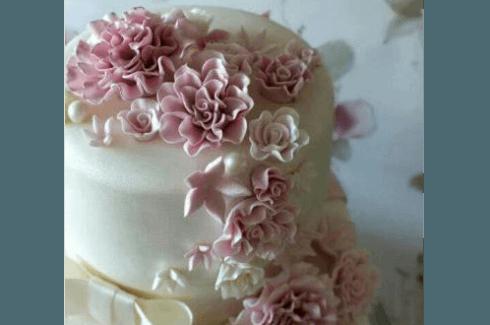 torte mastri pasticceri