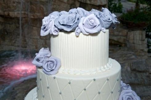 torta ricevimento nozze