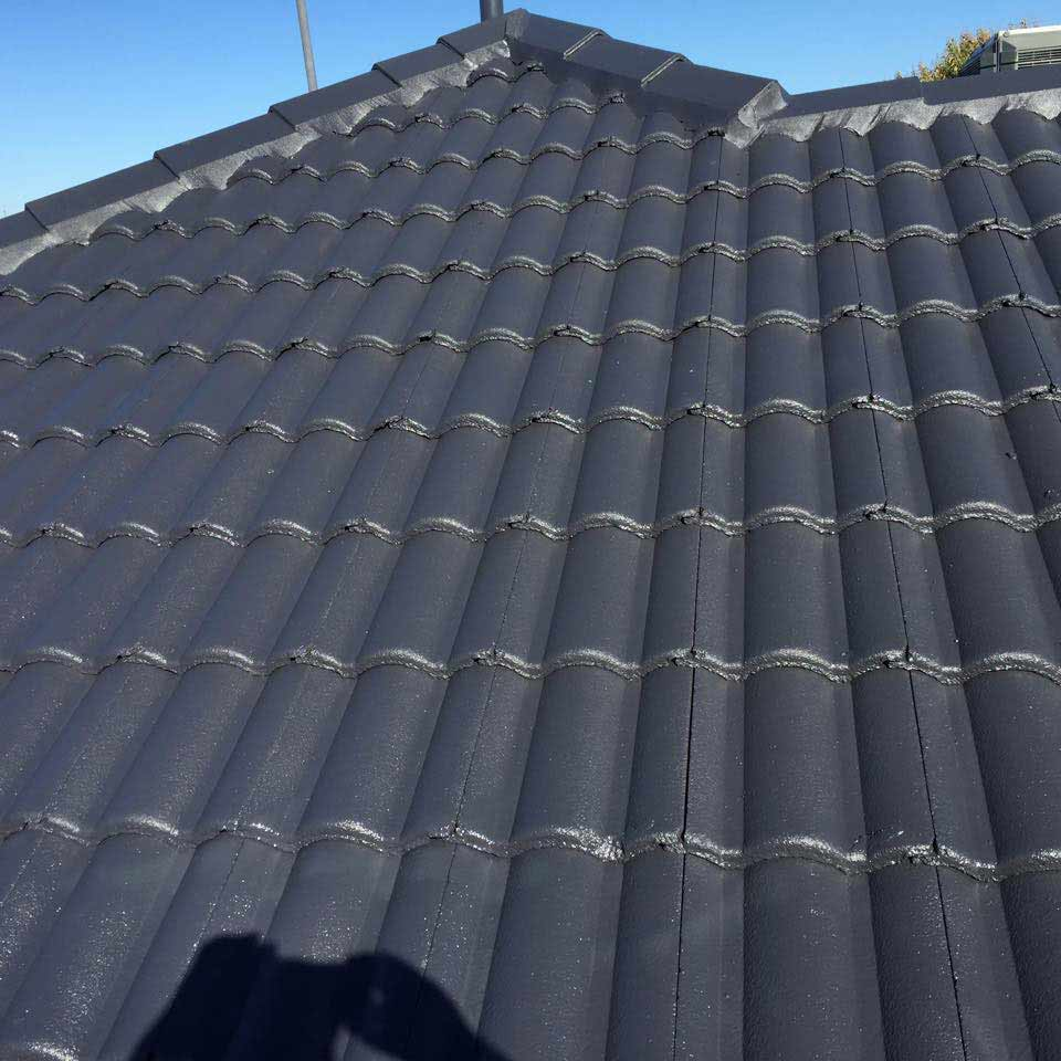 Roof Repointing Point Cook High Quality Roofing