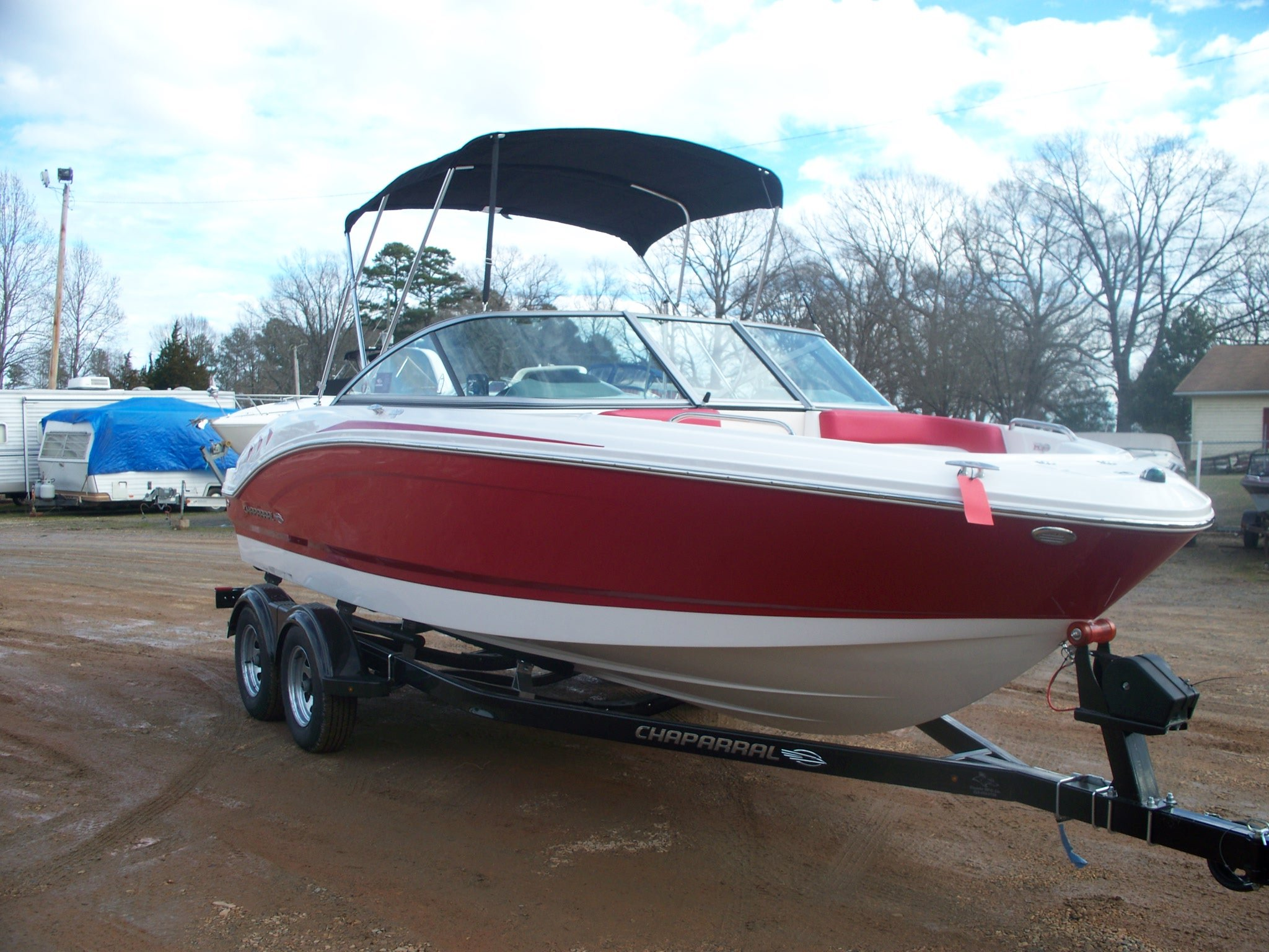 Boat Repair Wake Forest Nc Boat Storage Raleigh Nc