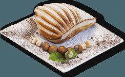 croissant, cornetti dolci, merendine