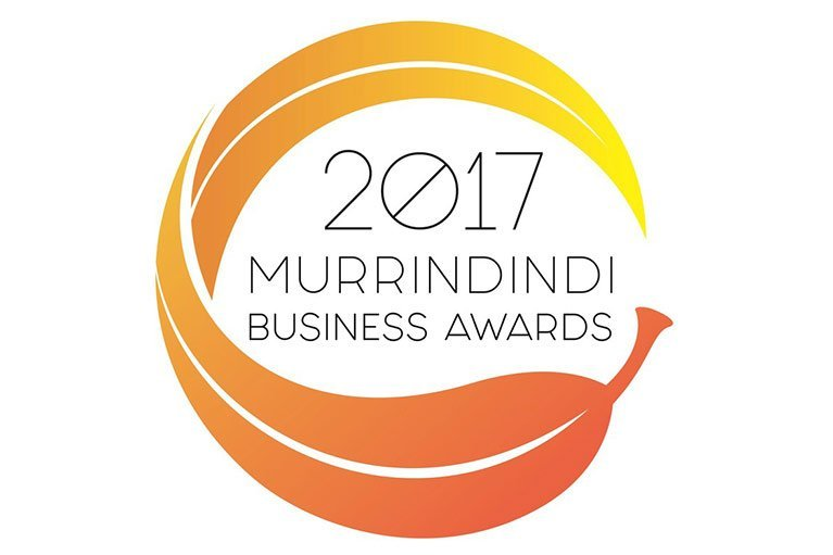 murrindindi award