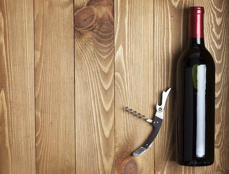 sample-wines-wine-opener
