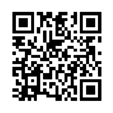 sample wine and platters qr code