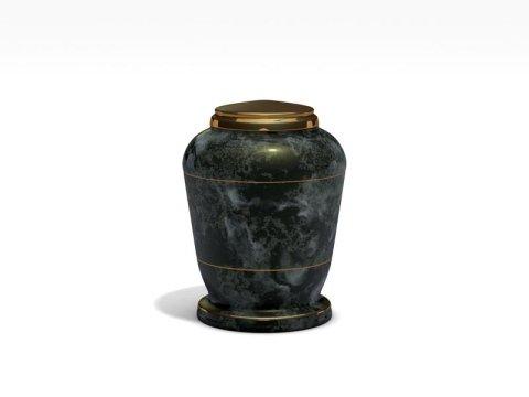 cremazione coriano