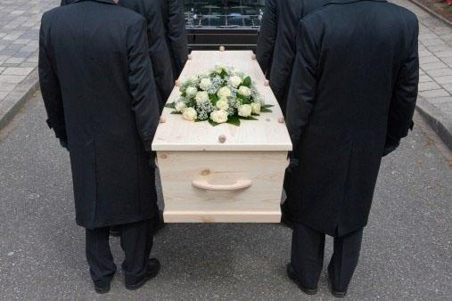 organizzazione funerali Rimini