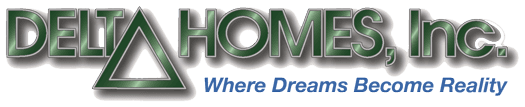 Home Builders Pocono, PA