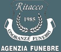 agenzia funebre ritacco