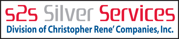 S2S Silver Services - Financial Planning - Norfolk VA