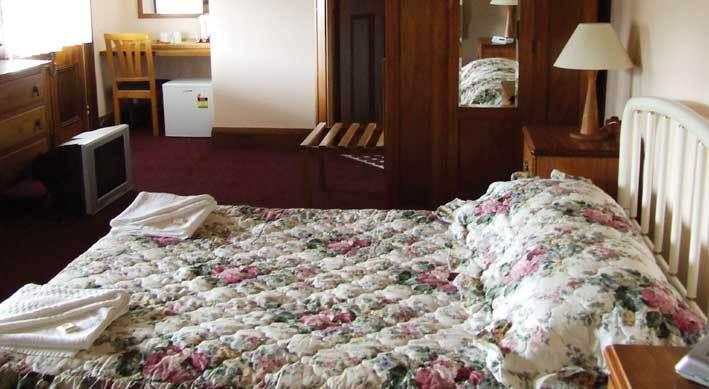 Affordable Accommodation, Dorrigo, NSW