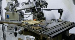 Produzione e incisione targhe, Firenze