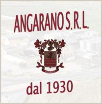 INDUSTRIA VINICOLA E OLEARIA ANGARANO - LOGO