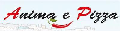 Anima E Pizza Ristorante Pizzeria - logo