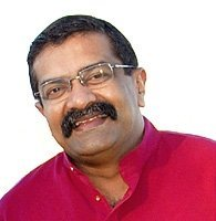 dr mohan