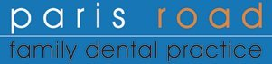 paris road family dental practice