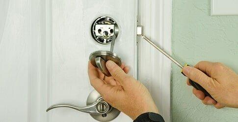 Pop A Lock Springfield Mo >> Home Locksmith Springfield Mo Action Lock Doc