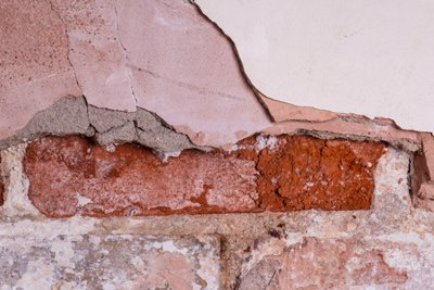 comco restoration rising damp