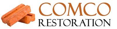 comco restoration logo