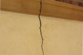 crack stitch 282 188