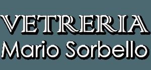 Vetreria Mario Sorbello