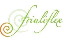 friuliflex - Logo