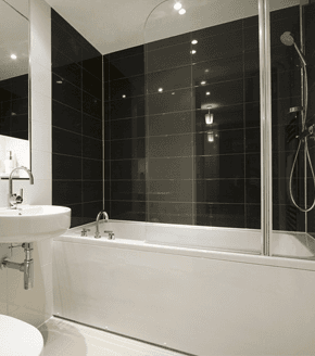 Bathroom Installations - Northampton - Ant Plumbing and Heating