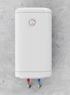 Boiler, Boiler installation