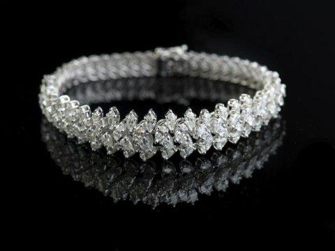 bijoux lecce