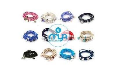 bijoux mya