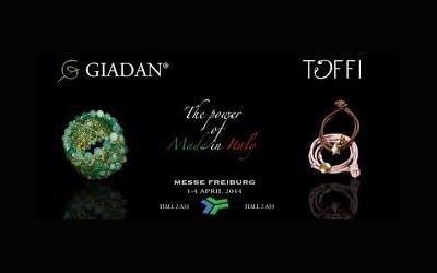 bijoux giadan